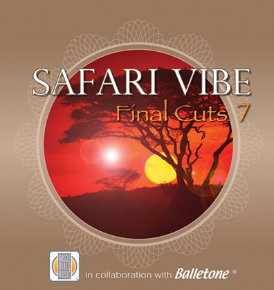 Safari_Cover_Design
