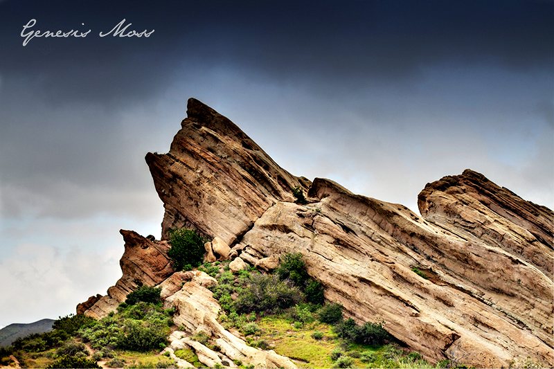vasquez_Rocks_ Nature_Photographer