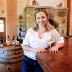 Roblar Winery in Santa Ynez, CA | Wineries and Vineyards