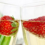 Pass the Bubbly Baby | Different Types of Sparking Wine